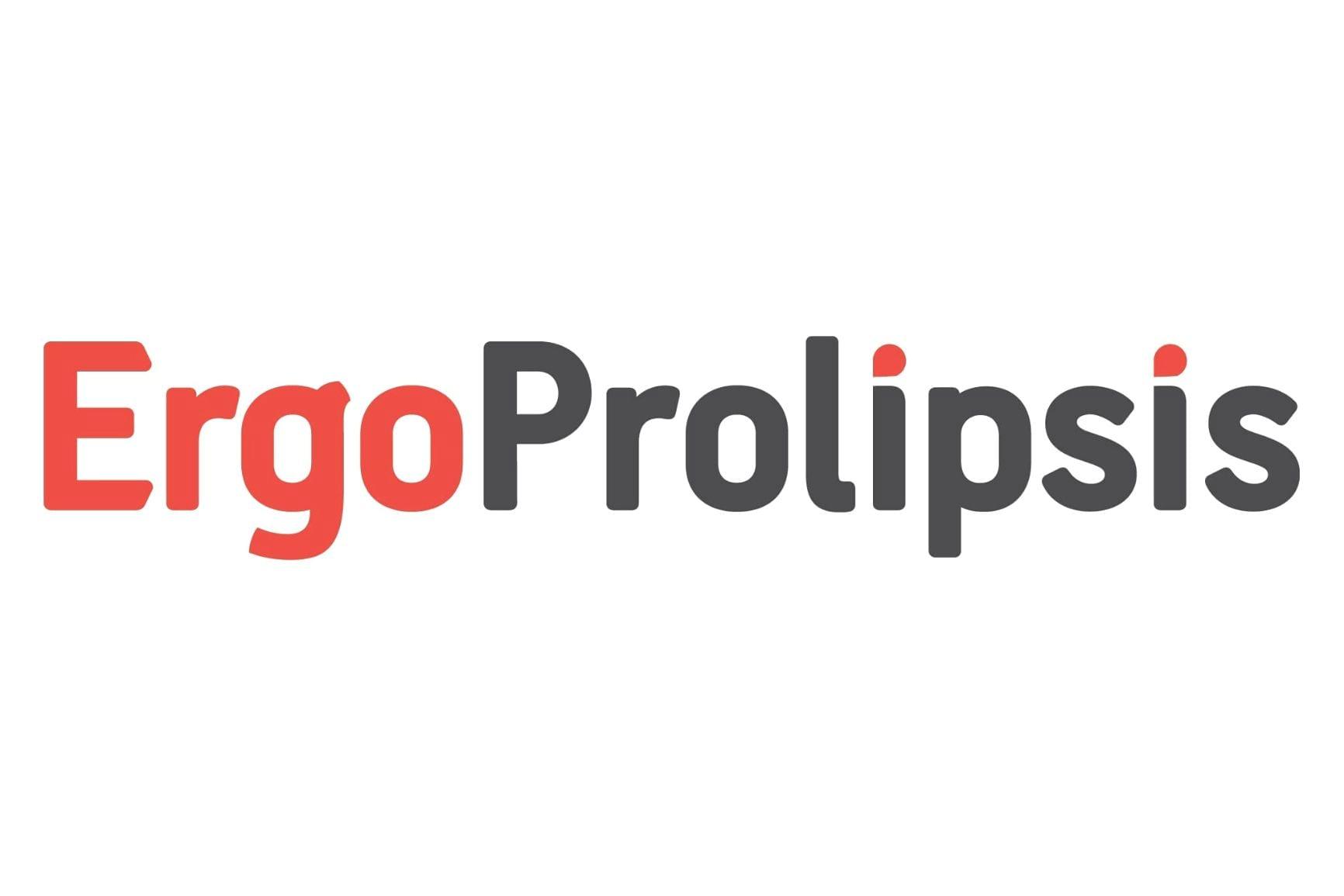 ErgoProlipsis